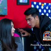 Ricky Harun dan Jessica Mila GGS Episode 276