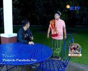 Ricky Harun dan Ricky Cuaca GGS Episode 268