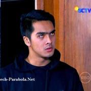 Ricky Harun GGS Episode 257-1