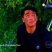 Ricky Harun GGS Episode 257