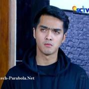 Ricky Harun GGS Episode 258-1