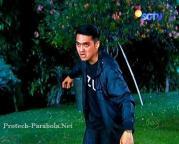 Ricky Harun GGS Episode 268