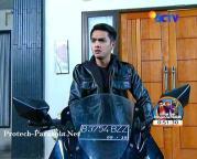 Ricky Harun GGS Episode 276