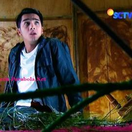 Ricky Harun GGS Episode 279