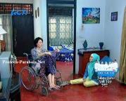 Sinopsis Foto Jilbab In Love Episode 86-1