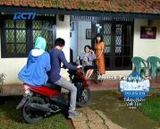 Sinopsis Foto Jilbab In Love Episode 86