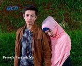 Kumpulan Foto Jilbab In Love Episode 67 [RCTI] Pinoi Patah Hati, Elisa-BryanBalikan..??!