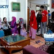 Sinopsis Jilbab In Love Episode 70-2