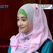 Sinopsis Jilbab In Love Episode 70