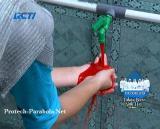 Kumpulan Foto Jilbab In Love Episode 71 [RCTI] Bianca Terus di Kejar Bayangan HantuRasty