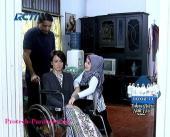 Jilbab In Love Episode 72