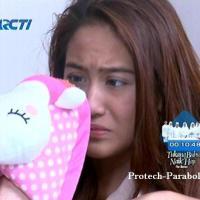 Kumpulan Foto Jilbab In Love Episode 78 [RCTI] Bianca Buat Keributan Lagi dengan Rasty