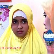 Sinopsis Jilbab In Love Episode 79-2