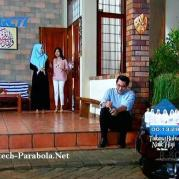 Sinopsis Jilbab In Love Episode 79