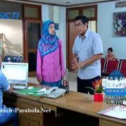 Sinopsis Jilbab In Love Episode 80-1