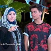 Sinopsis Jilbab In Love Episode 82-1