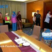 Sinopsis Jilbab In Love Episode 82