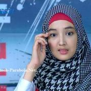 Sinopsis Jilbab In Love Episode 83-2