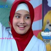 Sinopsis Jilbab In Love Episode 83