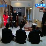 Sinopsis Jilbab In Love Episode 84-1