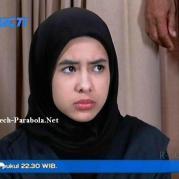 Sinopsis Jilbab In Love Episode 84-3