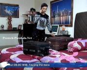 Sinopsis Jilbab In Love Episode 85-2