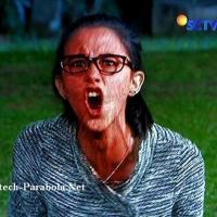 Kumpulan Foto GGS Episode 268 [SCTV] Thea Jadi Serigala, Sisi dan Digo Putus