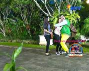 Tobi, Prilly dan Jessica GGS Episode 279