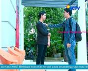 Aliando dan Denis GGS Episode 305