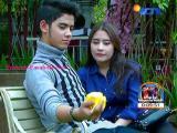 Kumpulan Foto GGS Episode 289 [SCTV] Digo-Sisi Kembali Romantis, Galang-TheaMesra