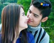 Aliando dan Prilly GGS Episode 290-3