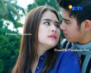 Aliando dan Prilly GGS Episode 290-4