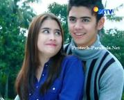 Aliando dan Prilly GGS Episode 290-5