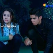 Aliando dan Prilly GGS Episode 293-1