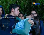 Aliando dan Prilly GGS Episode 293-3