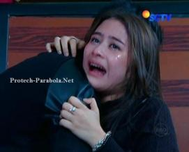 Aliando dan Prilly GGS Episode 298-1