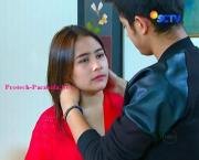Aliando dan Prilly GGS Episode 300-3