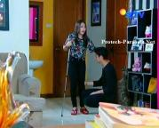 Aliando dan Prilly GGS Episode 305