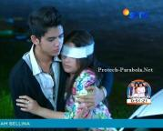 Aliando dan Prilly GGS Episode 307-1