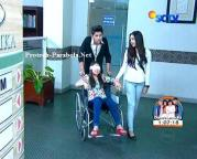 Aliando dan Prilly GGS Episode 307