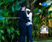 Aliando dan Prilly GGS Episode 309-1