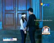 Aliando dan Prilly GGS Episode 309-2