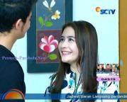 Aliando dan Prilly GGS Episode 311-1
