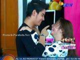 Kumpulan Foto GGS Episode 311 [SCTV] Nayla dan Jordan Jatuh Cinta..??!, Sisi Sembuh dari Buta, GalangPingsan