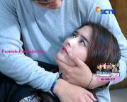 Aliando dan Prilly GGS Episode 312-1