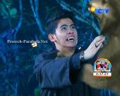 Aliando GGS Episode 288 Part 2-3