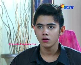 Aliando GGS Episode 288 Part 2