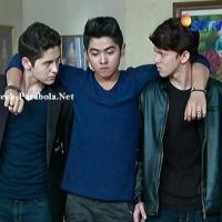 Kumpulan Foto GGS Episode 294 [SCTV] Digo Mengamuk dan Menghajar Jhon dan Jordan