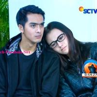 Kumpulan Foto GGS Episode 292 [SCTV] Digo Semakin Menggila, Joker Menyelamatkan Nayla