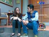 Kumpulan Foto GGS Episode 299 [SCTV] Nayla dan Tristan di Tangkap PasukanVorturi